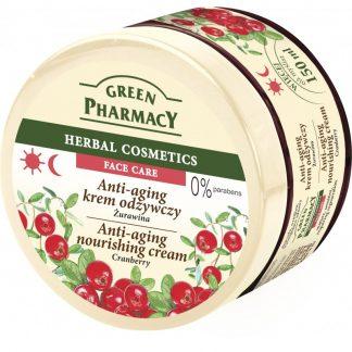 anti aging krem Kreme fytyre kunder rudhave boronice