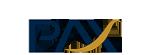PAX shpk llc logo web