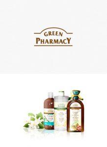 001 green pharmacy brend pax home kosova prishtina ulpiana ulpian prishtine prishtin