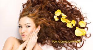 Home green macadam aloevera always full of nature PAX OHerbal healthy beauty products produkte prishtine