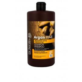 dr sante shampo argan vaj dhe keratin 1000 ml