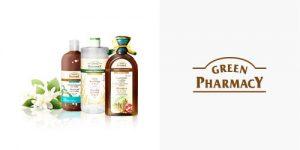 green pharmacy brend pax home kosova prishtina ulpiana ulpian prishtine prishtin